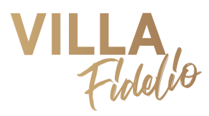 Villa Fidelio