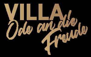 Villa Ode an die Freude