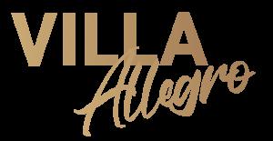 Villa Allegro