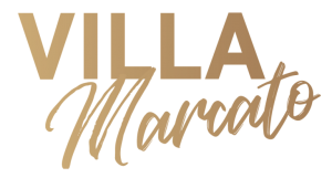 Villa Marcato