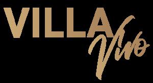 Villa Vivo