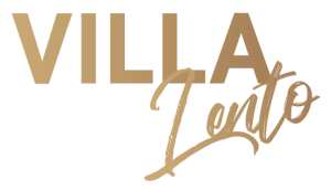 Villa Lento