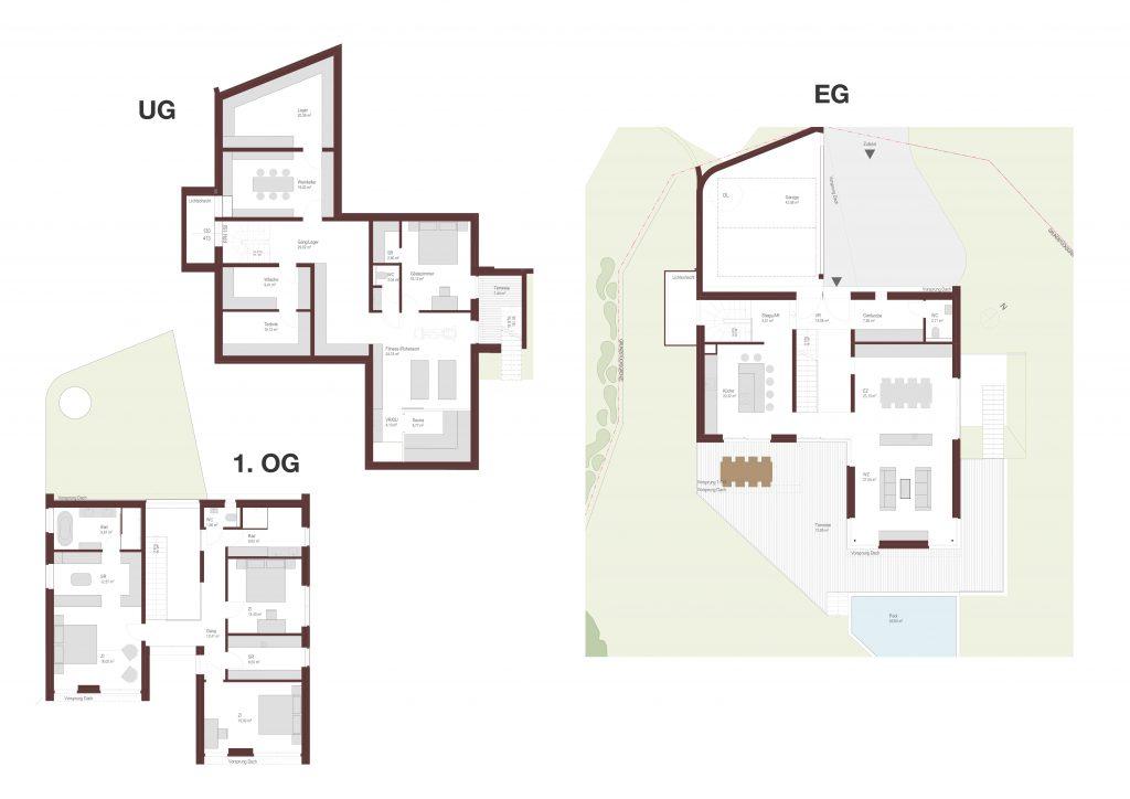Villa Walküre