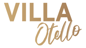 Villa Otello