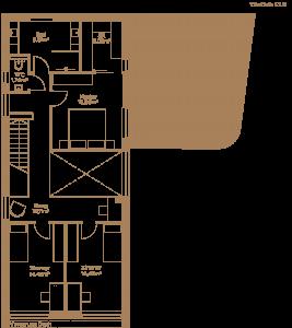 Lageplan Otello