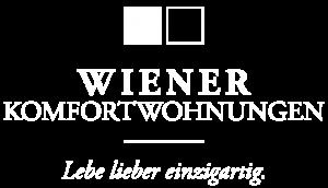Wiener Komfortwohnungen